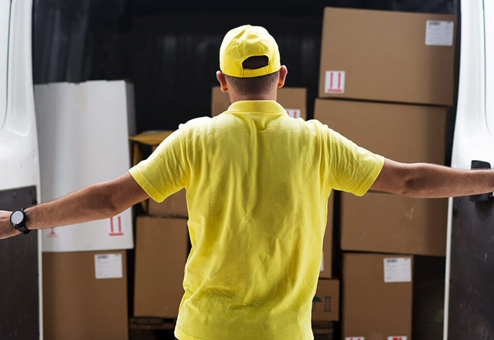 Hire Abbotsford Movers From Good Place Moving Company